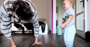 breakdance-tata-si-fiul