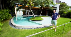 casa-din-singapore