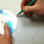 cd-si-carton