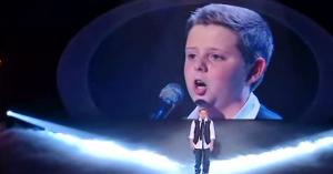 Liam-McNally-14-ani