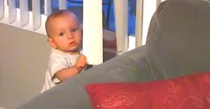 copilul-asteapta-la-geam