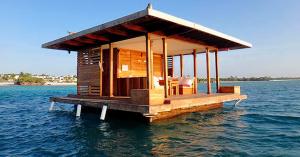 manta-resort