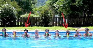 piscina-cu-arteziana