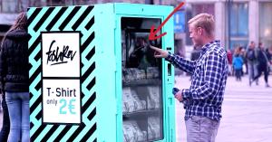 automatul-de-tricouri
