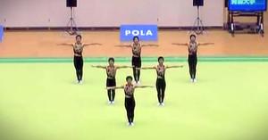 japonezi-sincron