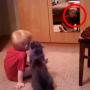 copilul-si-pisica