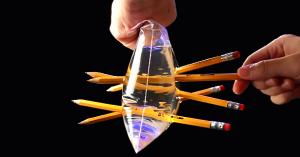 experimente-lichide