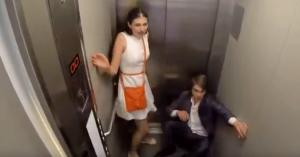 farsa-ascensor