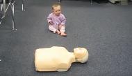 fetita-primul-ajutor