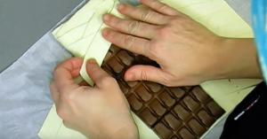 tableta-de-ciocolata
