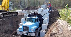 camion-lock-block