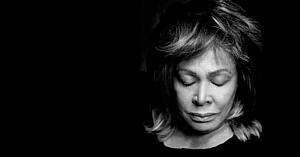 Această piesă superbă interpretată de Tina Turner vă va da cea mai frumoasă stare