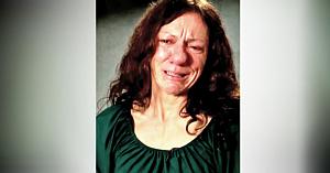 Această femeie nu mai ieşea din casă din cauza nasului său. Apoi cu toţii sunt martorii unei transformări uimitoare