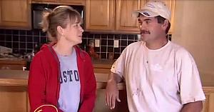 Căsătoriţi de 20 de ani, aceşti soţi aveau mare nevoie de o schimbare de stil. Nu s-au aşteptat nicio clipă la transformarea spectaculoasă de la final